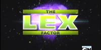 The Lex Factor