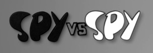 File:Mad Spy vs Spy.jpg