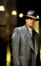 WilliamHurt-DarkCity