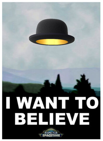 File:IS i want to believe poster.jpg