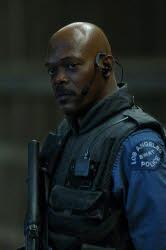 File:Swat sergeant.jpg