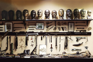 File:BlackMuseumExhibition.png