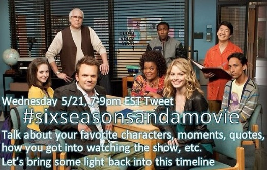 File:SixSeasonsAndAMovie.PNG