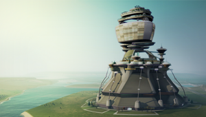 File:Arcology.png