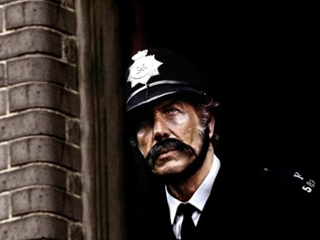 File:VincentPriceTheSergeant.png