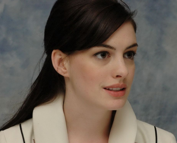 File:Charity Galloway.png