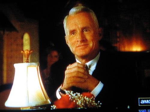 File:John Slattery as Roger Sterling.jpg