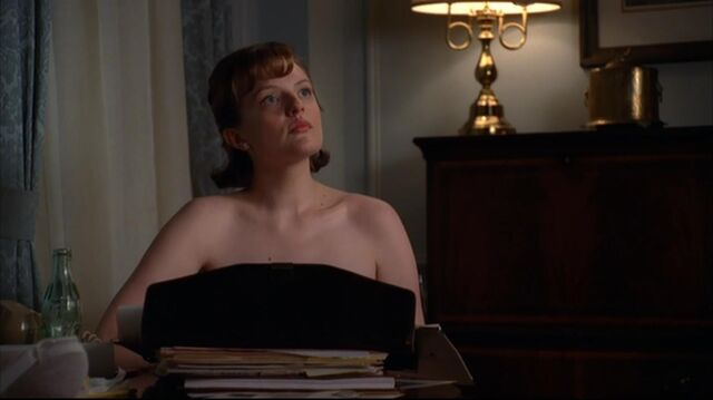 File:Peggy stan hotel the waldorf stories.jpg