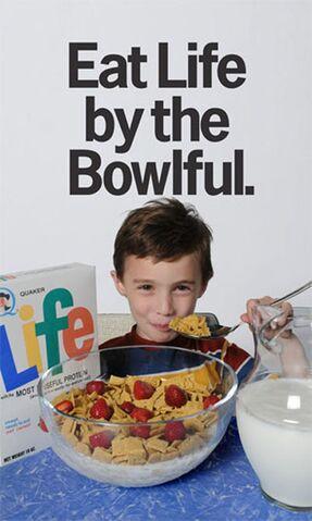 File:Life Cereal.jpg