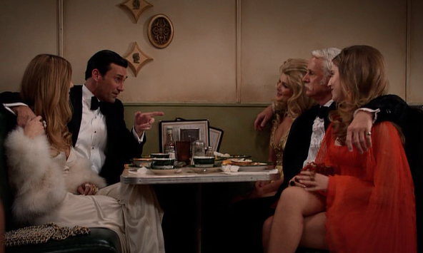 File:Mad men severance.png