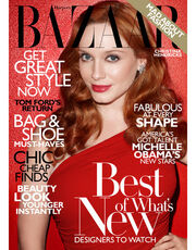 Hbz-christina-hendricks-cover-1110-01-de
