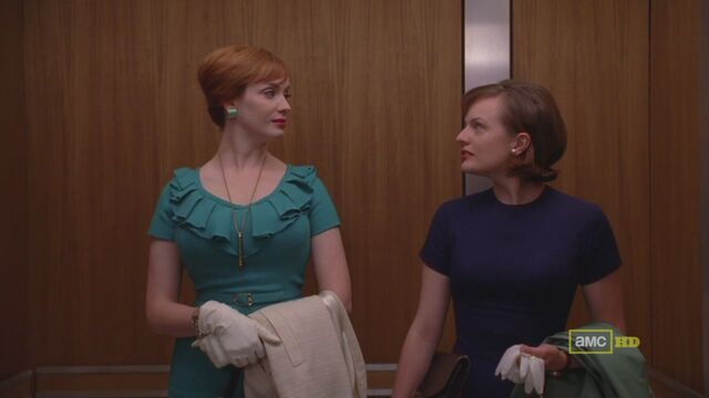 File:The summer man joan peggy elevator.jpg