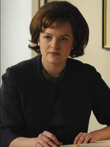 File:Season4-Episode-2-Peggy-400.jpg
