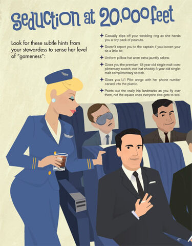 File:Stewardess.jpg