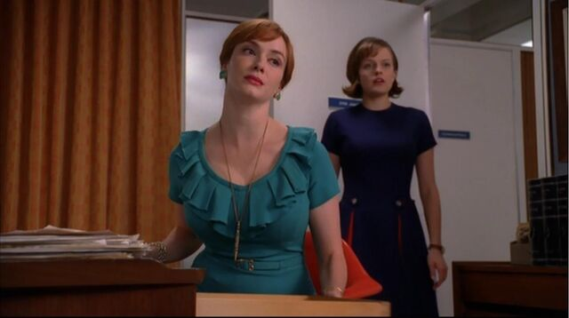 File:Joan and peggy the summer man.jpg