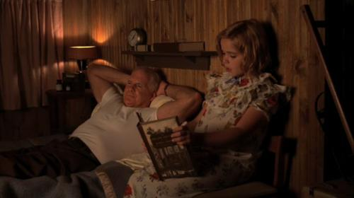 File:Sally and gene reading.jpg