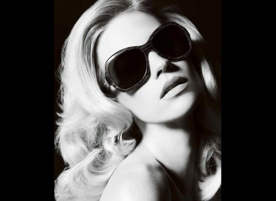 File:January Versace 4.jpg
