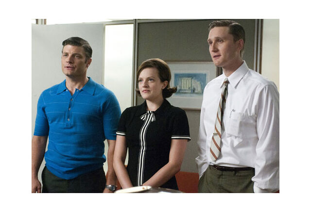 File:Mad-men-stan-peggy-ken.jpg