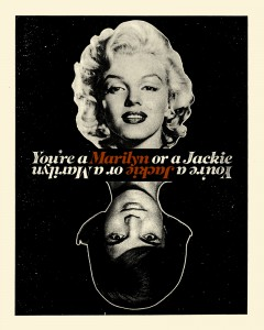 File:Jackie Marilyn.jpg