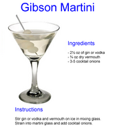 GibsonMartini-01