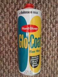 GloCoat