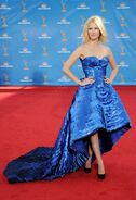January Jones Emmys 2010a