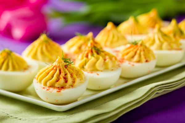 File:Deviled eggs.jpg