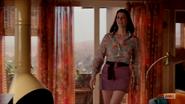 7x05 Megan's outfit 03