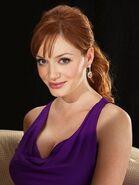 Christina-Hendricks-Red-Book-Purple