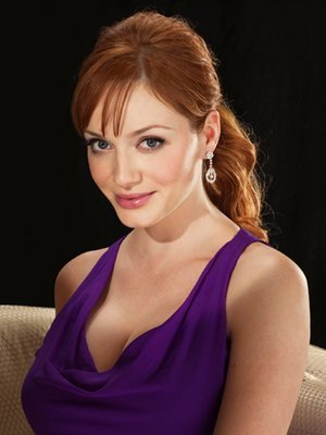 File:Christina-Hendricks-Red-Book-Purple.jpg