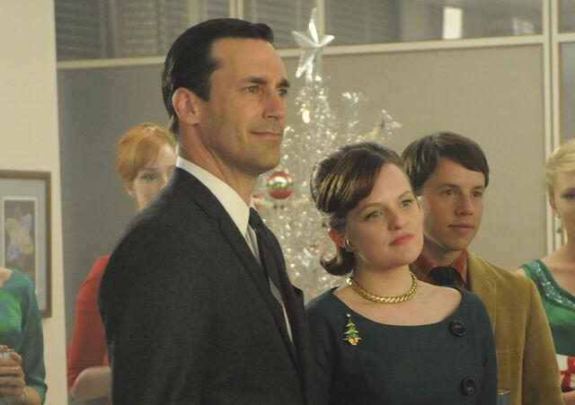 File:Christmas2.jpg