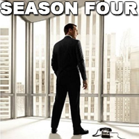 File:SeasonFour.png
