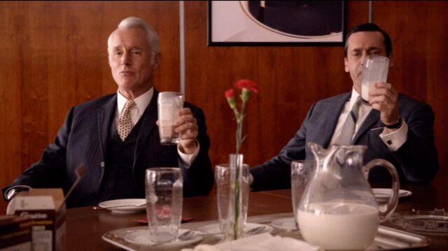File:Milk men.jpg