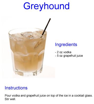 File:Greyhound-01.png