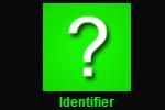 File:Identifier.png