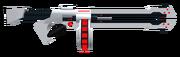 Gauss Gun