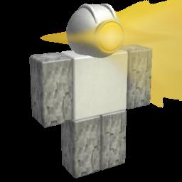 Lightness JR