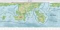Antior World Map.jpg
