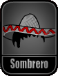 File:Sombrero2.png