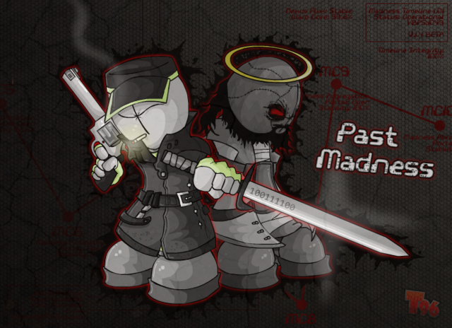 File:Past Madness.png
