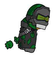 File:Engineer Zombieh.png