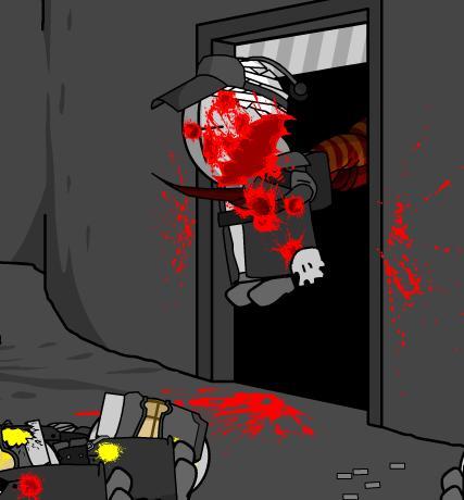File:Deimos dead.png