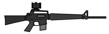 File:M16-scope.png
