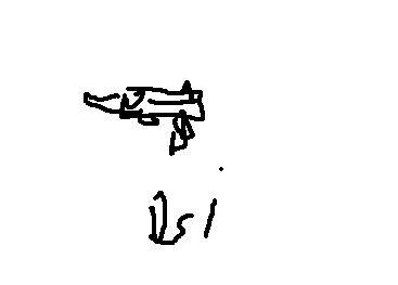 File:Usi1.JPG