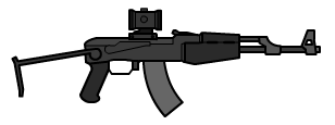 File:AK74-scope.png