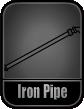 Ironpipe icon