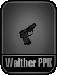 File:PPK icon.png
