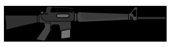 File:M16 Nexus.png