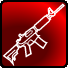 File:Rifle icon.png