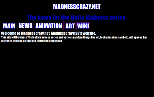File:Website Preview.png